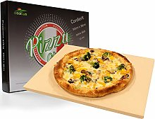osoltus - Pietra per pizza professionale