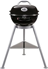 Outdoorchef - Barbecue Elettrico P-420 E