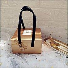 pacco regalo Doccia Birthday Party Forniture