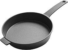Padella per pancake Piastra per griglia Padella