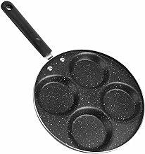 Padella per uova, 24,5 cm Utensili da cucina