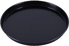 Paderno 11740-30 Teglia rotonda antiaderente per