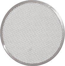 Paderno 41727-50 Retina Spargifiamma in Alluminio