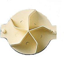 PADERNO 47041-06 Stampo per Pane, Kaiser