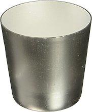 Paderno 47066-06 Stampo per Babà Cm 6, Alluminio