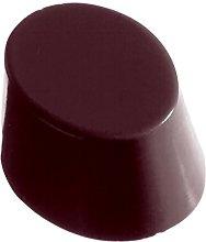 PADERNO 47860-43 Stampo per Cioccolatini,