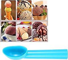Paletta per ghiaccio, paletta per gelato Sicuro e