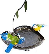 Pangea Sculptures 7141258103051 Scultura Arte