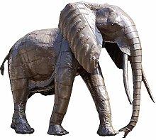 Pangea Sculptures 7141258133713 Scultura Arte