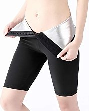 Pantaloni Dimagranti da Donna Hot Thermo Sweat