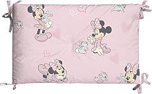 Paracolpi culla Disney  Minnie Amici Unica Caleffi