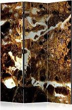 Paravento 3 Pannelli - Metamorphosis 135x172cm