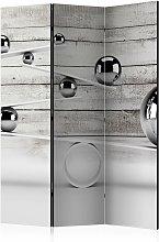 Paravento - Balance [Room Dividers]