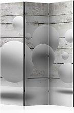 Paravento - Balls [Room Dividers]