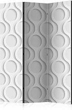 Paravento Chains Room Dividers cm 135x172 -