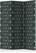 Paravento - Dots [Room Dividers] - 135x172