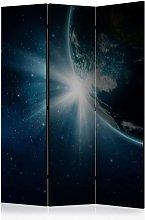 Paravento Earth Room Dividers cm 135x172 - Artgeist