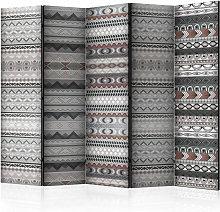 Paravento - Ethnic Design II [Room Dividers] -