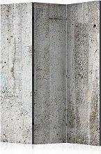Paravento - Paravento: Imperatore grigio