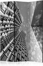 Paravento Reach for the Sky Room Divide cm 135x172