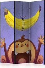 Paravento separé - Bananana [Room Dividers] |