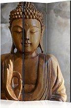 Paravento separé - Buddha [Room Dividers] |