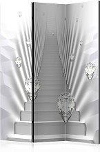 Paravento separé - Mneme [Room Dividers] | 135x172