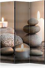 Paravento separé - Rest [Room Dividers] | 135x172
