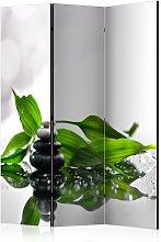 Paravento separé - Zen [Room Dividers] | 135x172
