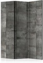 Paravento - Steel design [Room Dividers] - 135x172