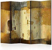 PARAWENTO B&D XXL murando Paravento Klimt 225x172