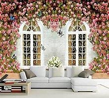 Parete Decorazione Murale Adesivi Murali Murale