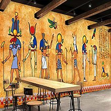 Parete Decorazione Murale Carta Da Parati