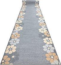 Passatoia Corridoio MARGARETKA fiore di margaret