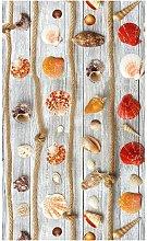 Passatoia In Vinile Per Arredare Cucina Bagno A