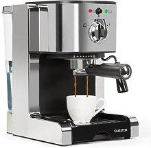 Passionata 20 macchina del caffè 20 bar