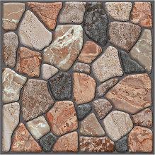 Pasta di piastrelle impermeabili a mosaico,