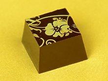 Pati-Versand 11286Stampo Magnetica di Cioccolato