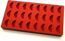 Pati-Versand 11748Stampo Caramella Arancione