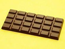 Pati-Versand 11830Stampo di Cioccolato Tablet,