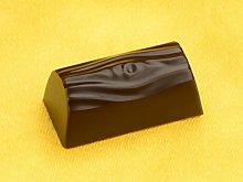 Pati-Versand 12372Stampo di Cioccolato Mini