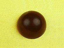 Pati-Versand 12373Stampo di Cioccolato Pralinato