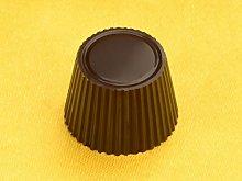 Pati-Versand 12522Stampo di Cioccolato Nuovo