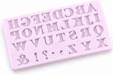 Pati-Versand 13680flexique Lettere Floreali