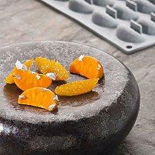 PAVONI Stampo Mandarino