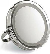 PC5002 - Specchio Cosmetico Luminoso - Laica