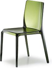Pedrali BLITZ 640  sedia