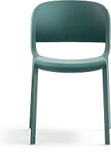 Pedrali DOME 260  sedia