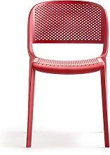Pedrali DOME 261  sedia