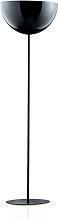Pedrali L002ST  lampada da terra